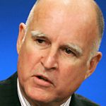 jerry_brown