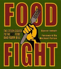foodfight2012cover-overview