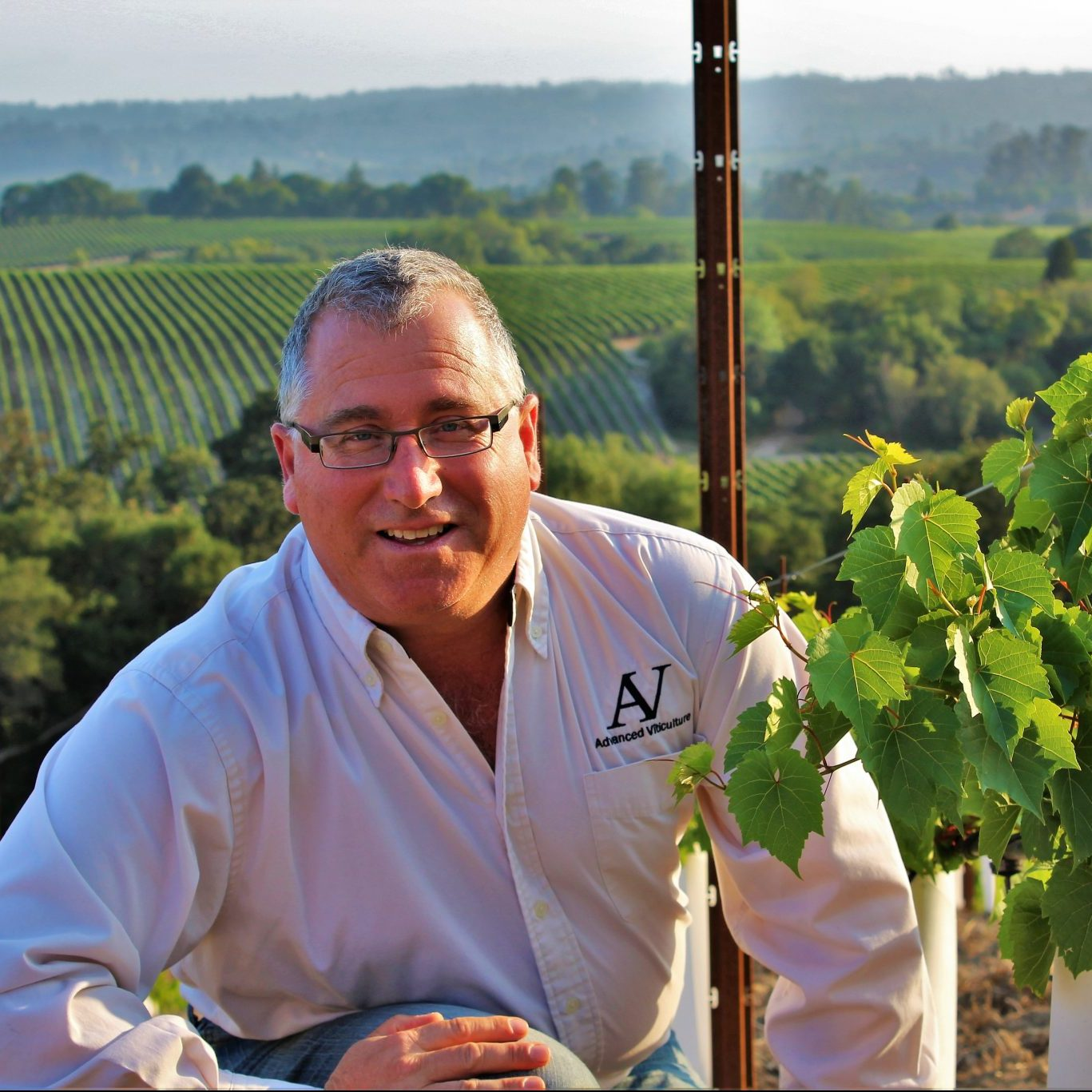 Winner's Circle Winery (Sonoma County)