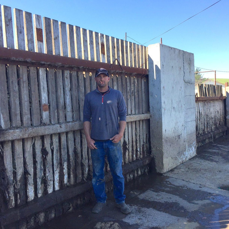 Bordessa Family Farms (Sonoma County)