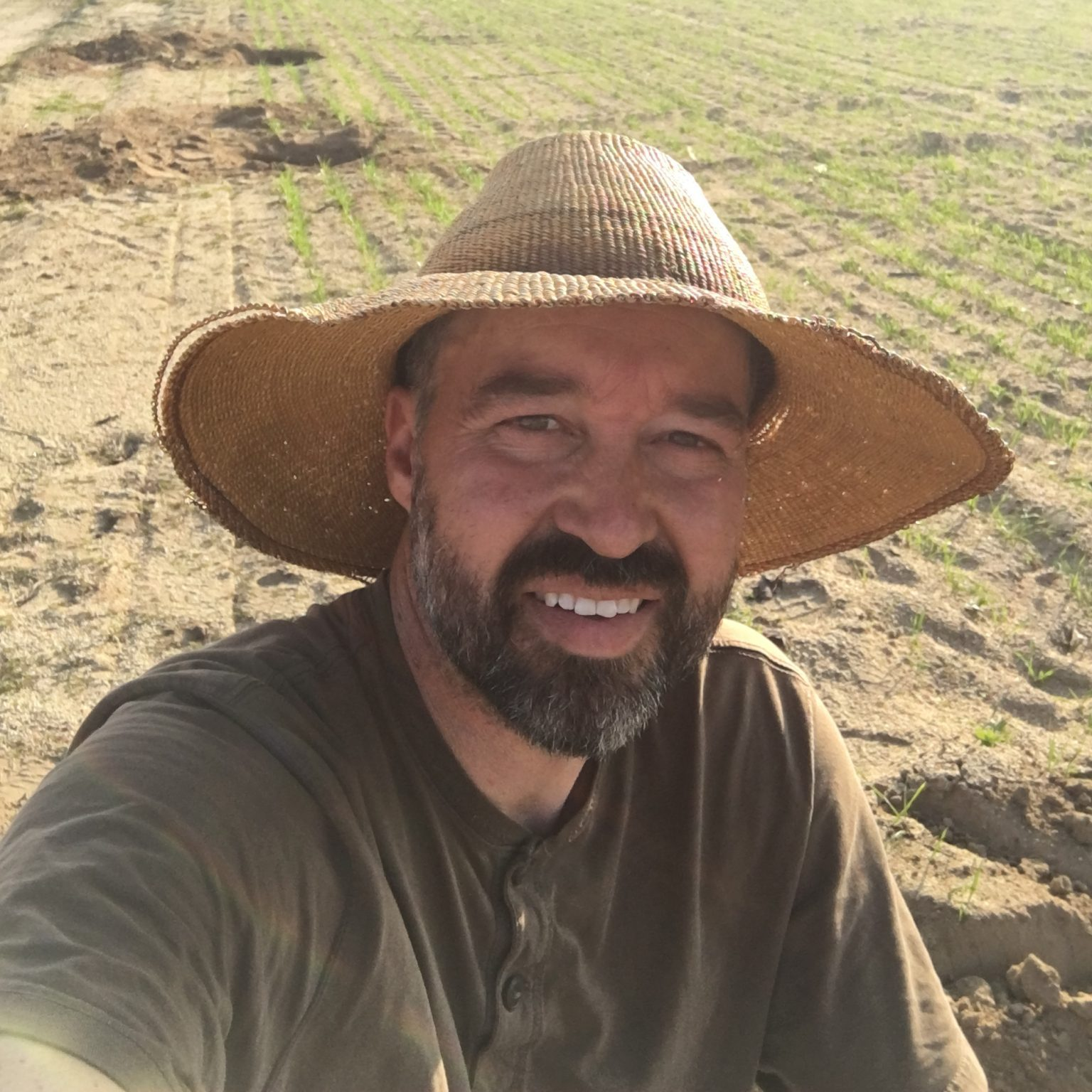 Fat Uncle Farms (Kern County)