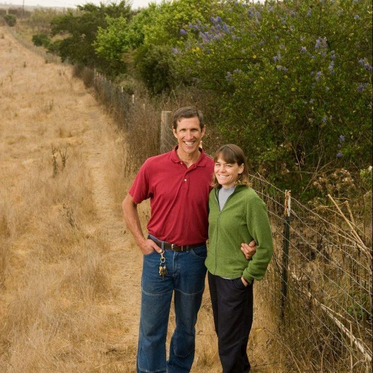 High Ground Organics (Santa Cruz County)