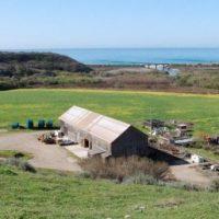Jacobs Farm (Santa Cruz County)