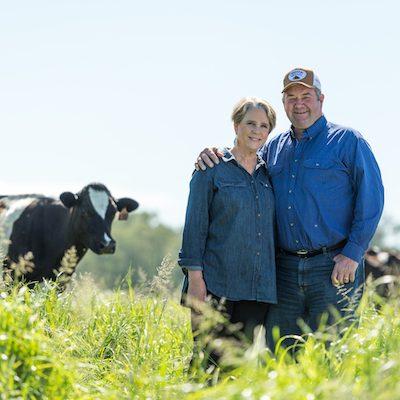 Leonardi Dairy (Humboldt County)